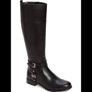 Michael Kors Preston boot